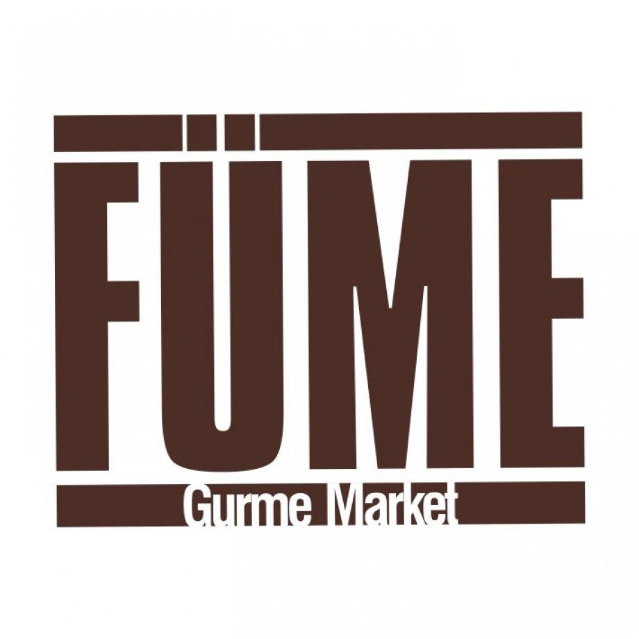 Füme Gurme Market