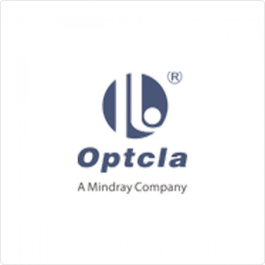 Optcla