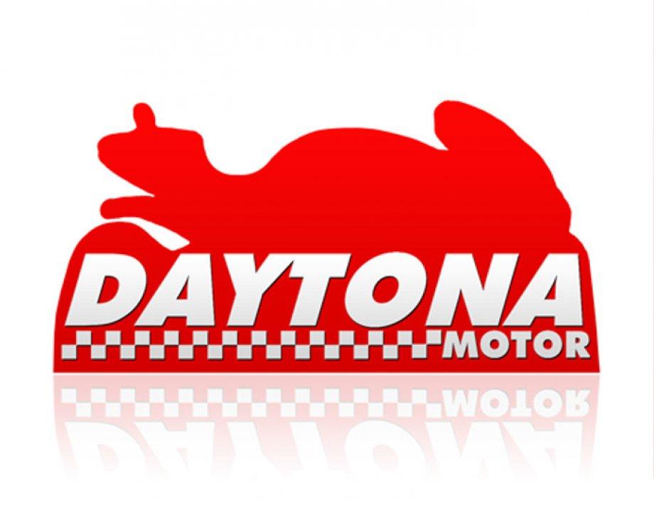 Daytona Motorlu Araçlar ve Kafe İşl. San. ve Tic. Ltd. Şti