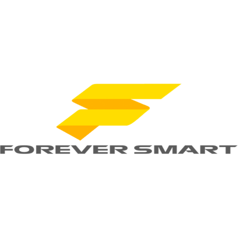 Forever Smart Teknoloji İth. İhr. A.Ş.