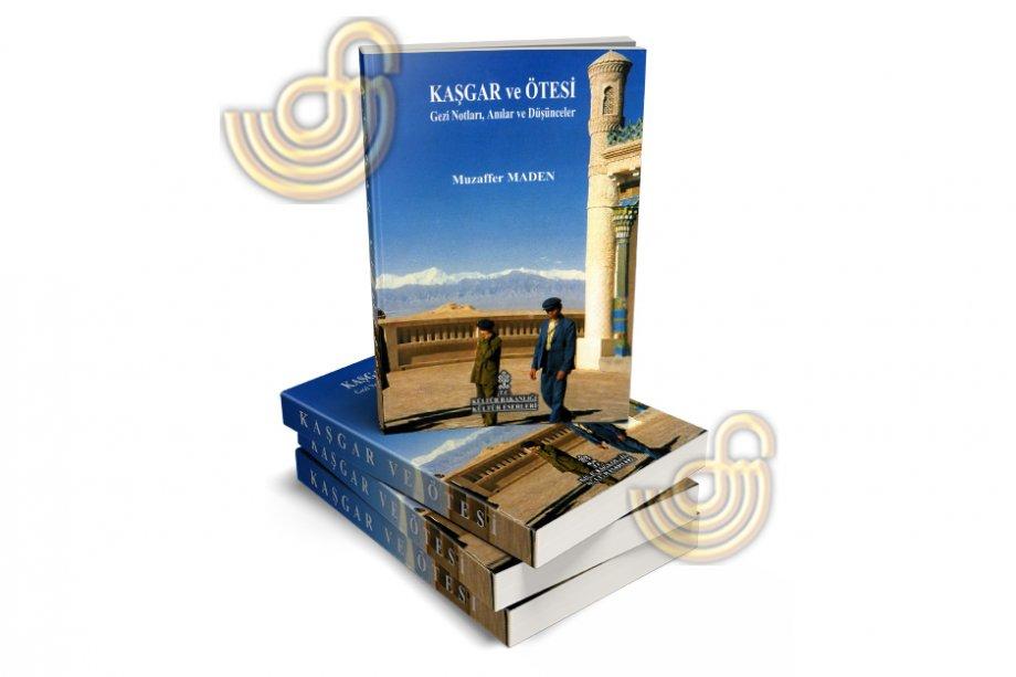 Kitap Baskısı - Kitap Basımı
