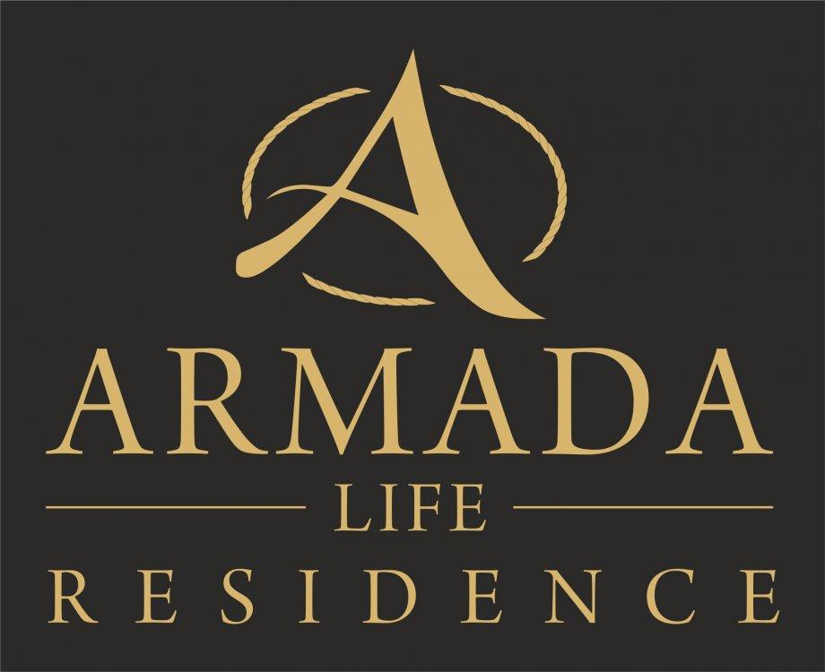 Armada Life