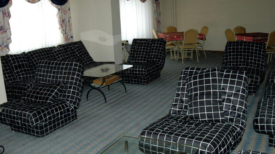 Salonlar