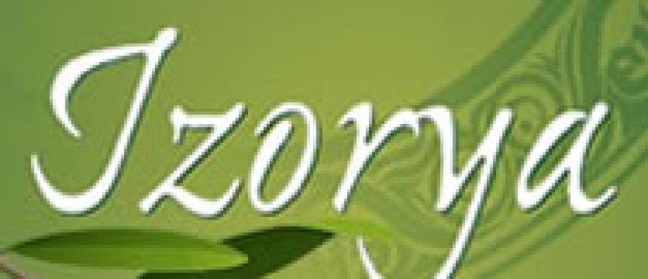 İzorya Zeytinyağı Mağazası