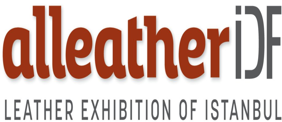 Alleather IDF/Leather Exhibition of Istanbul,1/3 February 2017