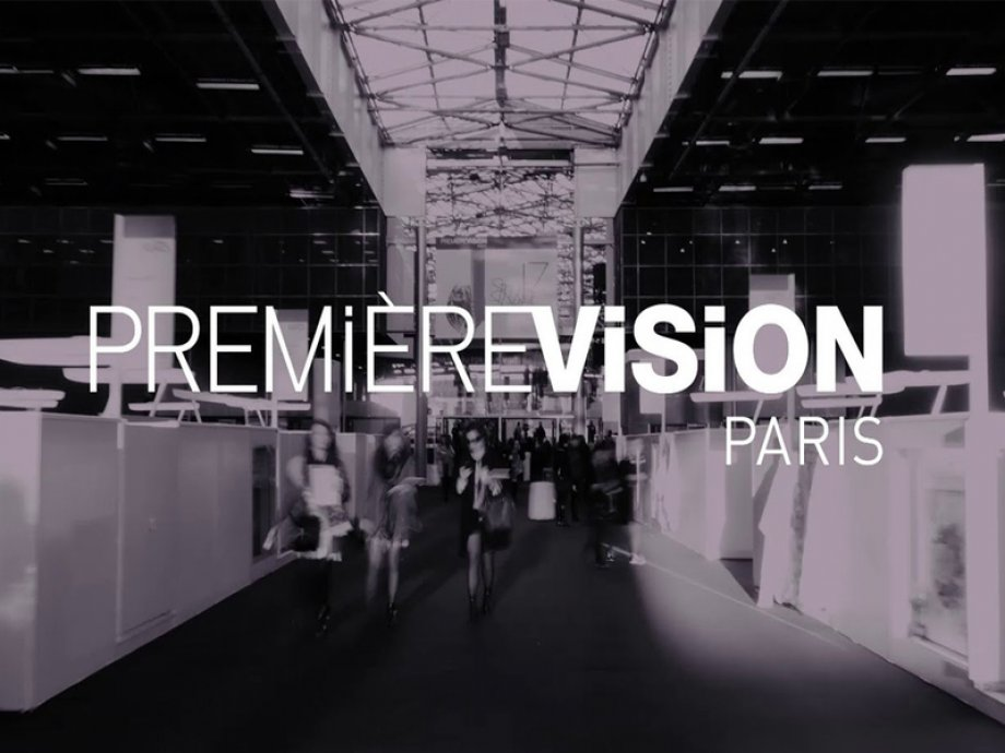 Premiere Vision Paris,13/15 September 2016, Paris