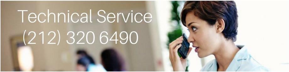 Service | Maintenance | Repair