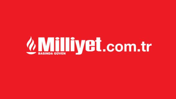 Milliyet.com.tr den de Haftalık Köşe Yazılarımı Takip Edebilirsiniz