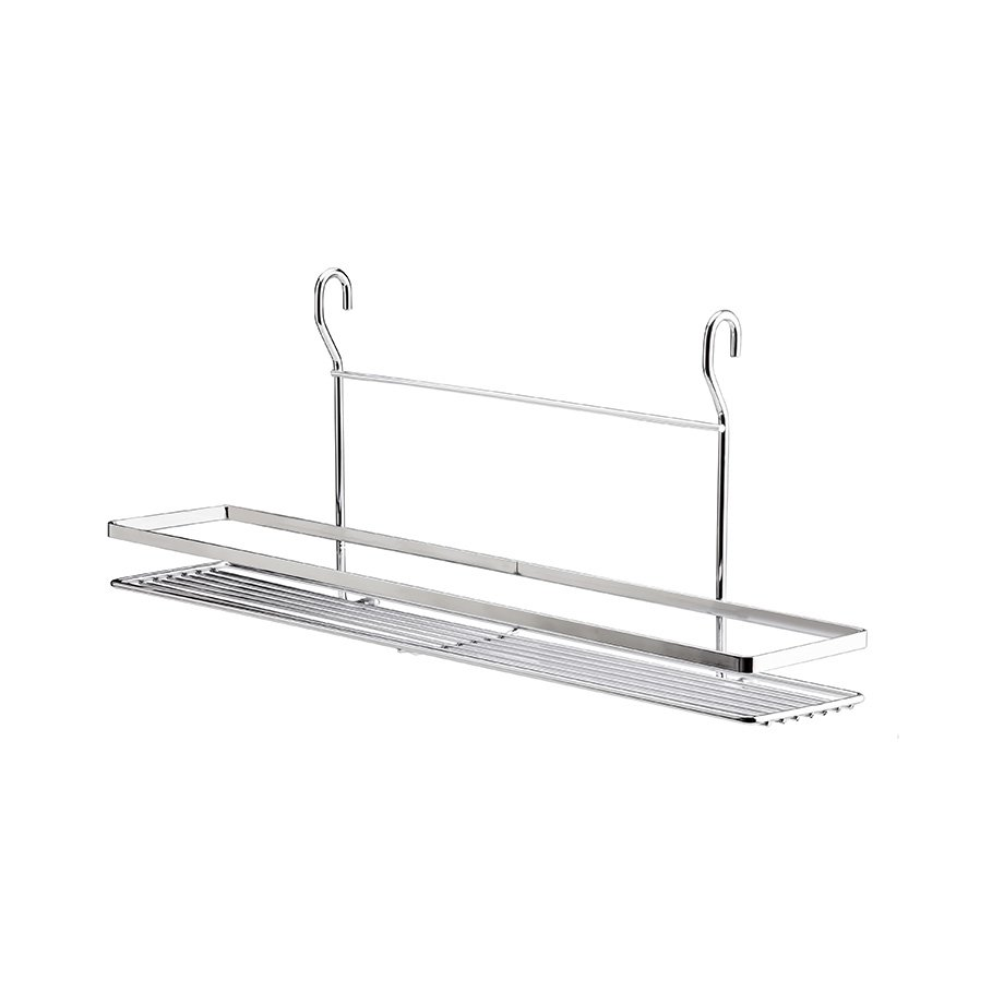 MGES064 One Tier Wide Kitchen Rack