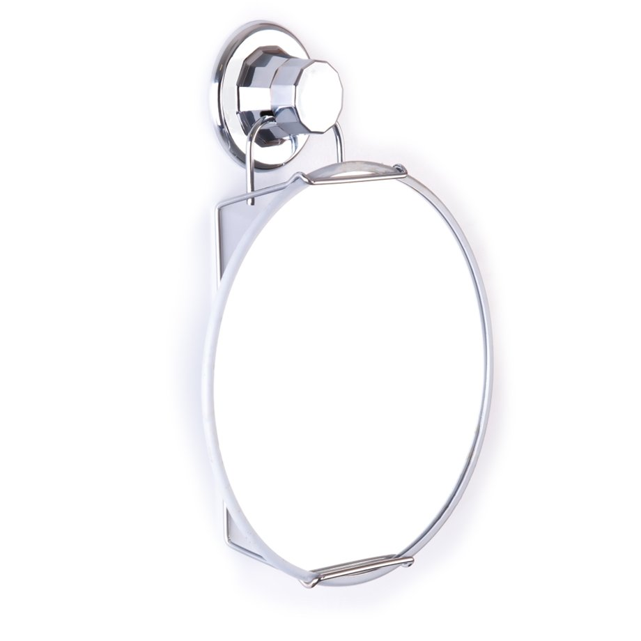 DM230 DM Suction Items - Mirror / Chrome