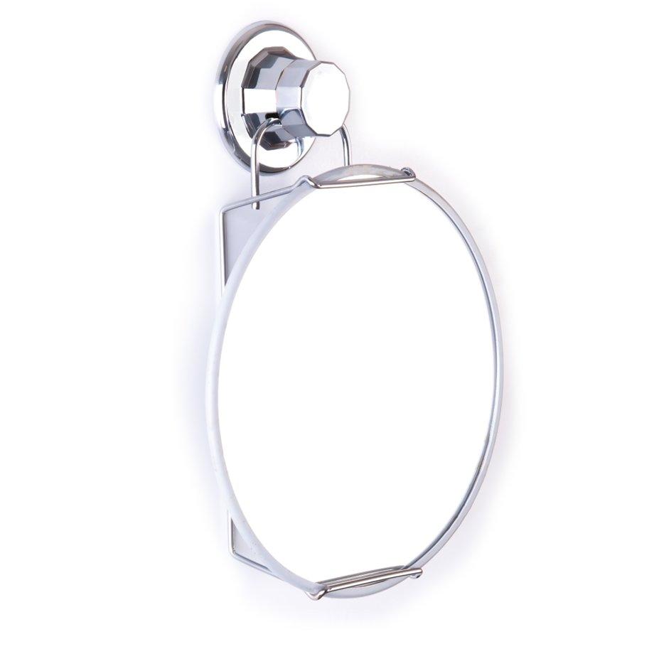 DM230 Vakumlu Ayna / Krom