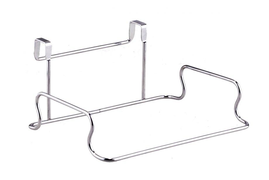 SF006 Pochette Hanger / Chrome