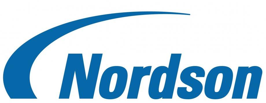 Nordson Elektrostatik Toz Boya Tabancaları Yedek Parça Listesi