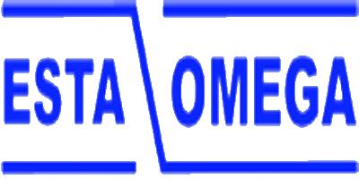 Esta Omega Elektrostatik Toz Boya Tabancaları Yedek Parça listesi