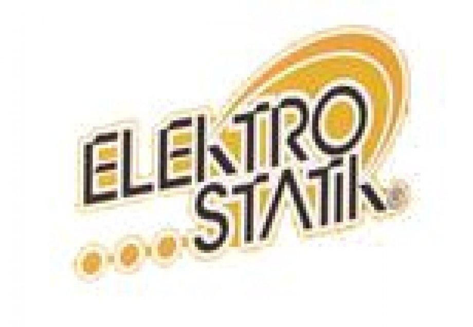 Elektrostatik Toz Boya Tabancası Yedek Parça Listesi