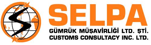 selpagumruk.com.tr