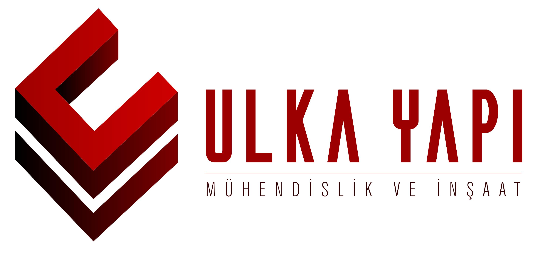 ulkayapi.com