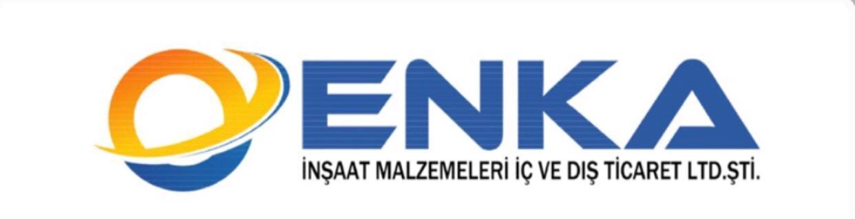 enkacompany.com