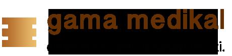 gamamedikal.com.tr