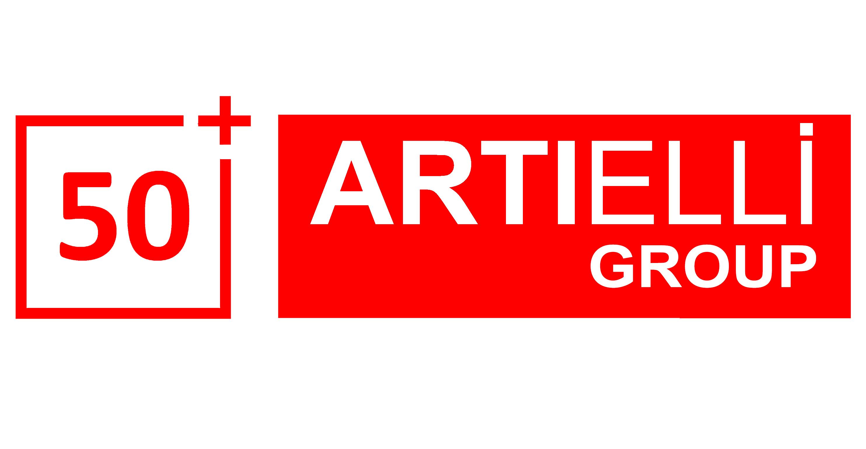 artielligroup.com