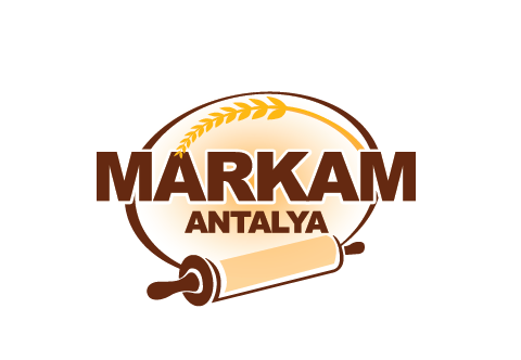 markamantalya.com