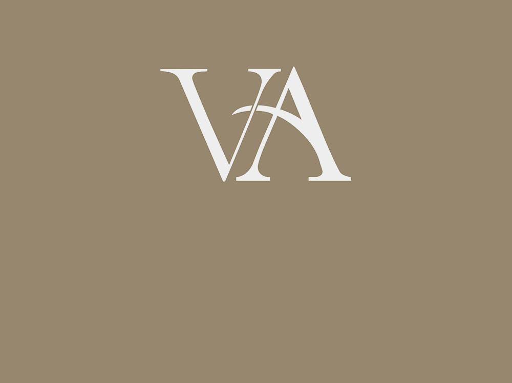 villaakbuk.com