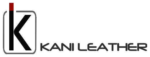 kanileather.com