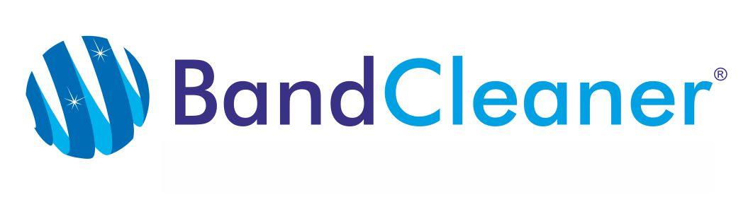 bandcleaner.com