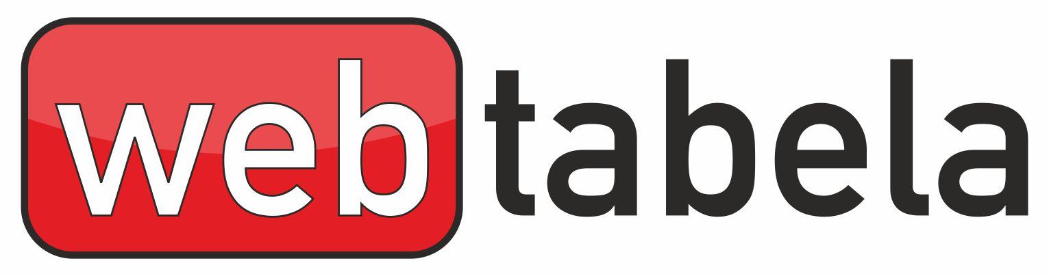 webtabela.com