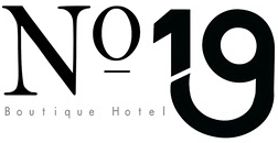no19hotel.com