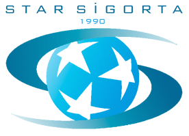 starsigorta.com.tr