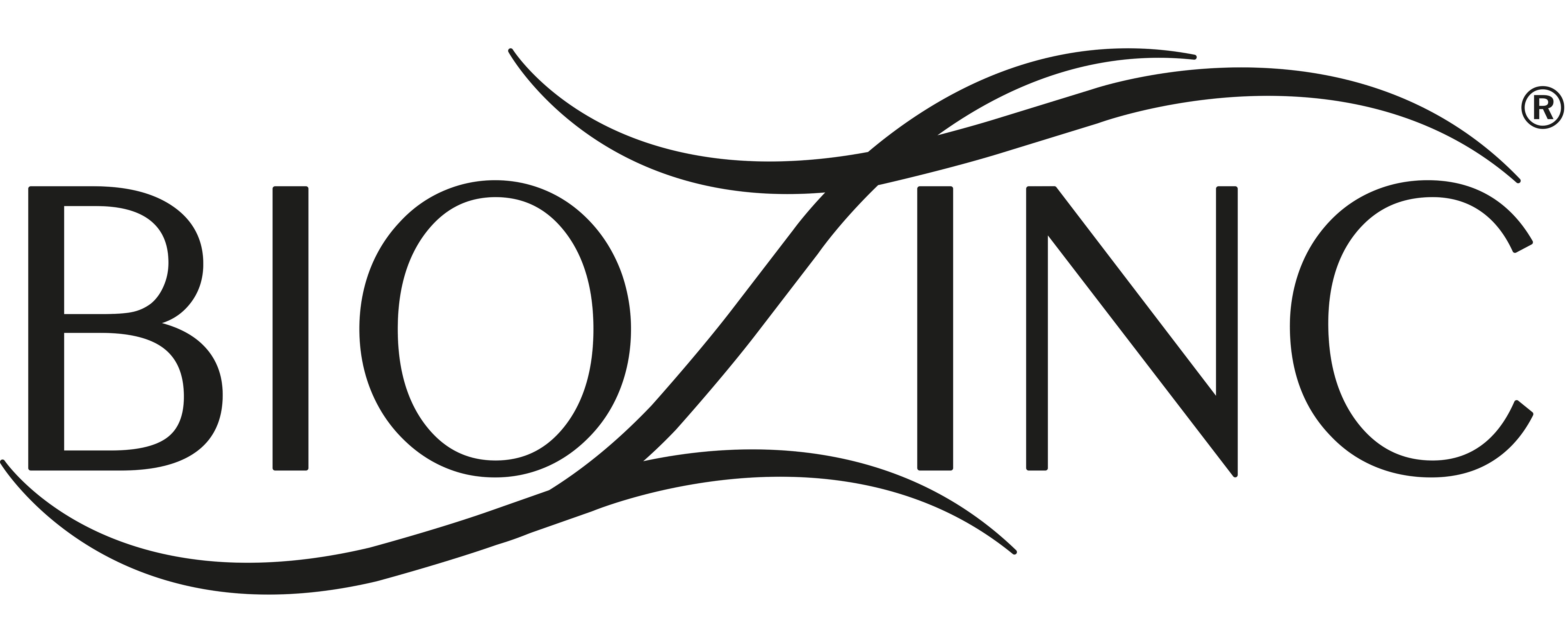 biozinc.com.tr