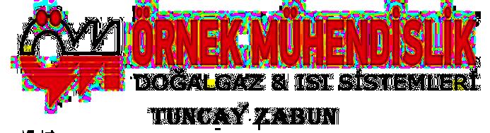ornekmuhendislik.org