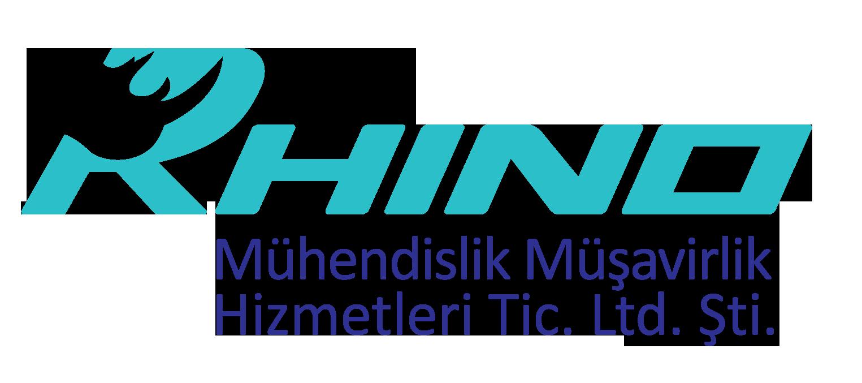 rhinomuhendislik.com