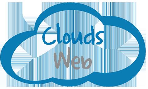cloudsweb.org