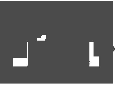 dogummasaliniz.com