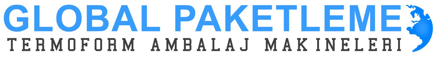 globalpaketleme.com