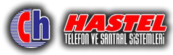 hastel.net