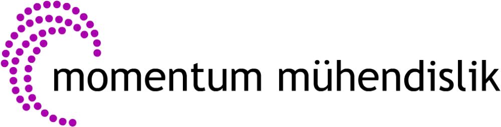 momentummuhendislik.com