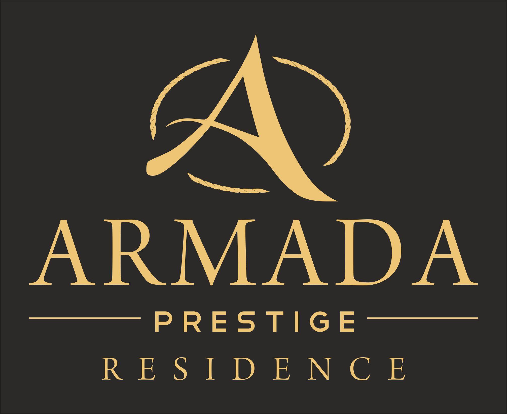 armadaprestige.com