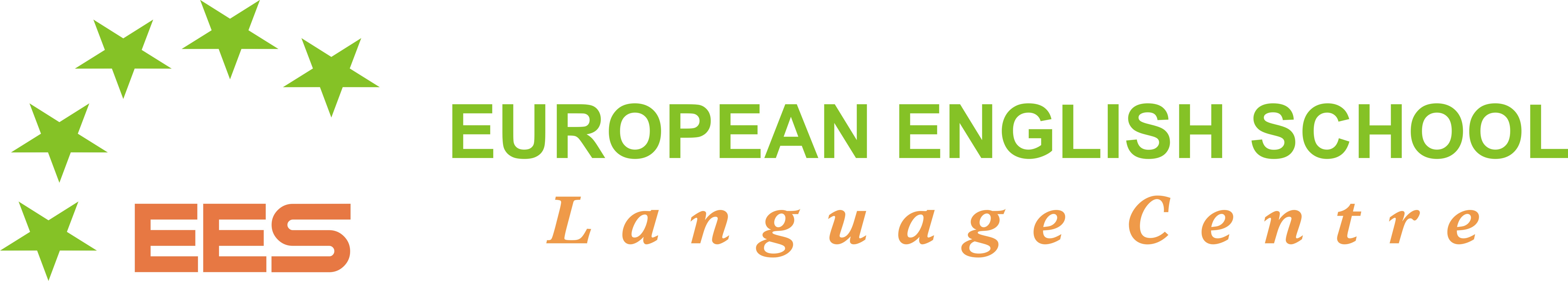 europeanenglishschool.com