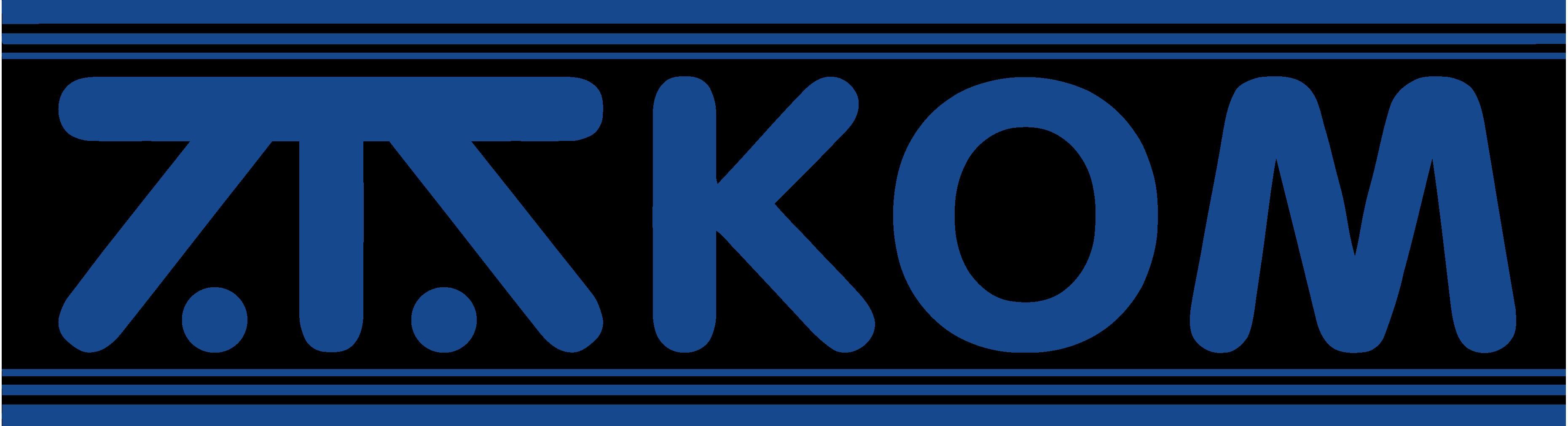 atakom.com.tr