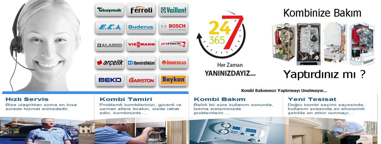 efeteknik.net