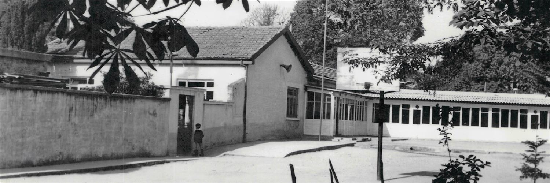 yesilkoyermeniokulu.k12.tr
