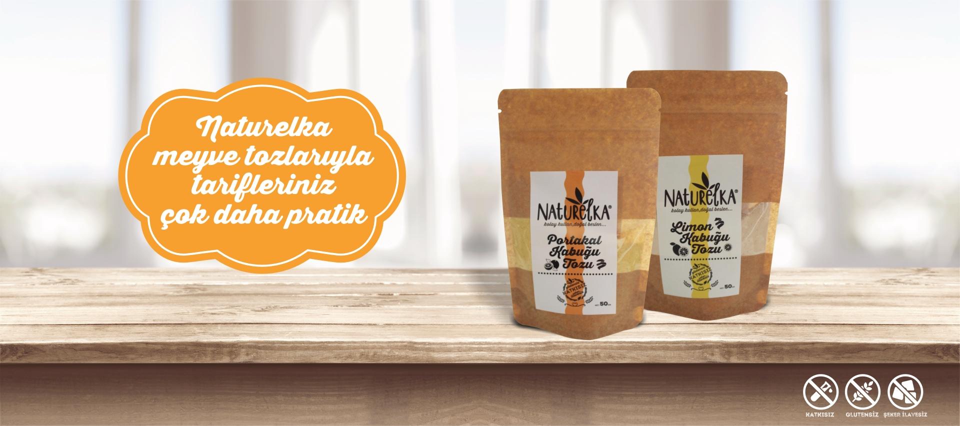 naturelka.com