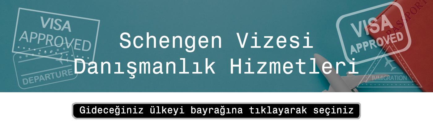 ankaraschengenvize.com