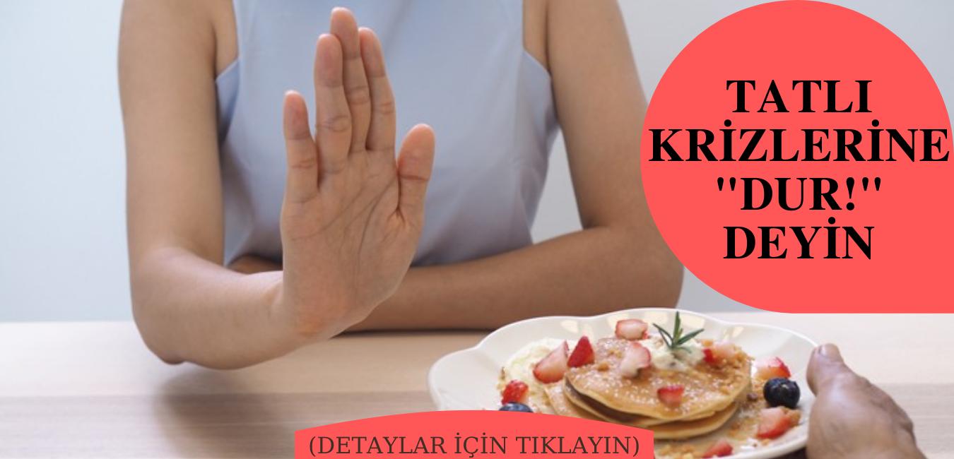 baskentdiyet.com