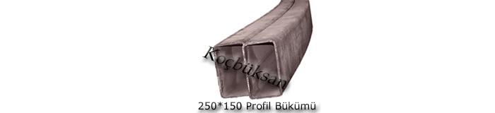 kocbuksan.com.tr