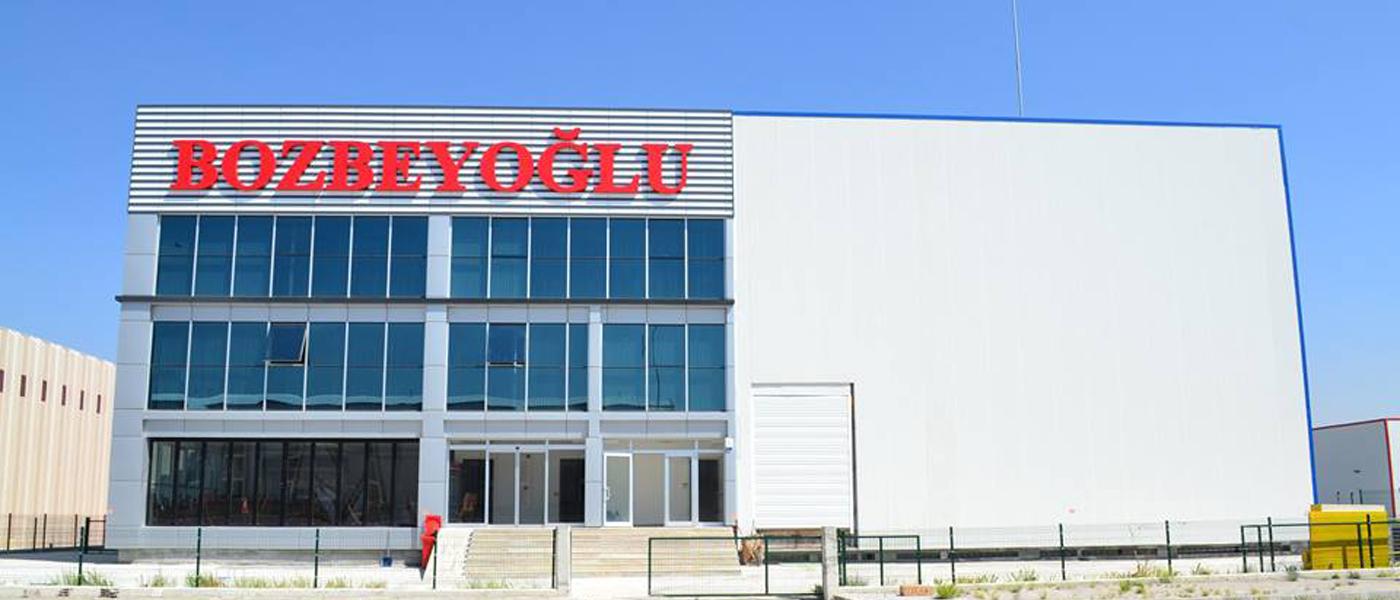 bozbeyoglu.com
