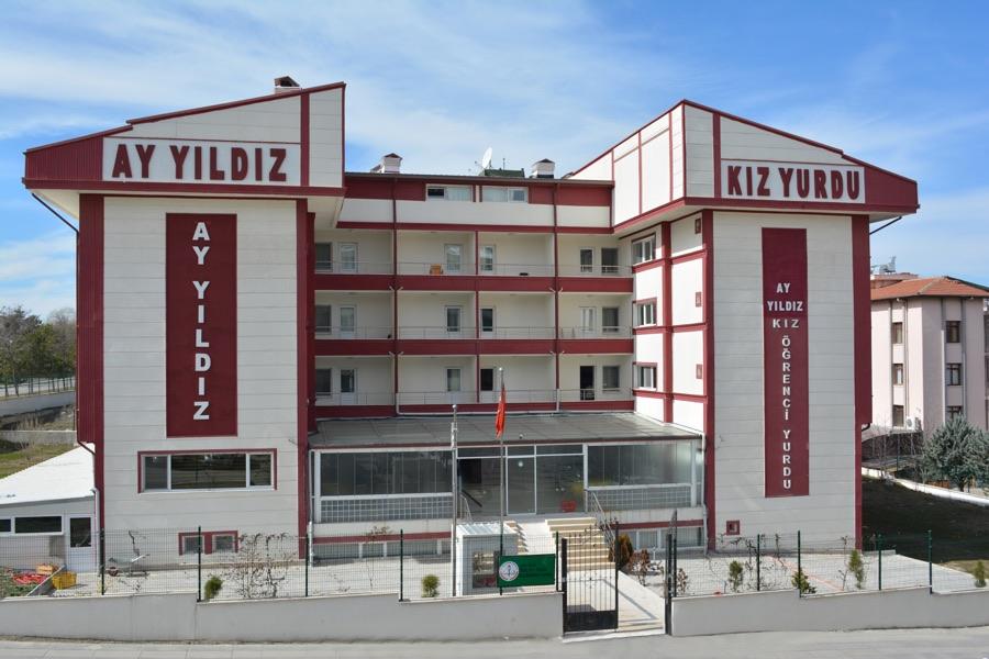 ayyildizkizyurdu.com